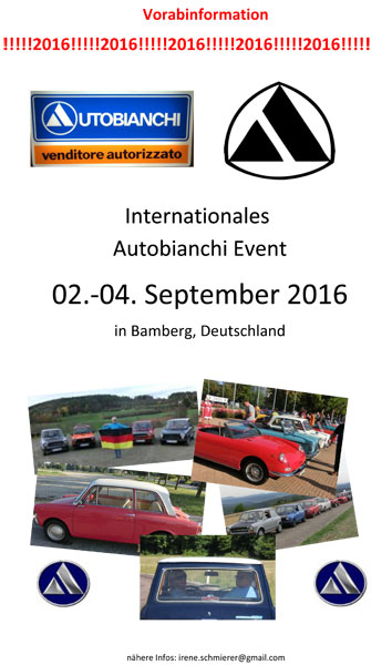 [Immagine: 15-06-19-Preview-Internation-Meeting-Aut...y-2016.jpg]