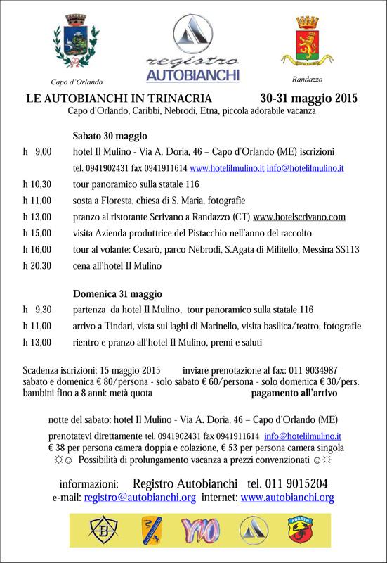[Immagine: Capo-dOrlando-invito-e-scheda-partecipazione-1.jpg]