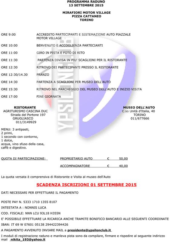 [Immagine: programma-aggiornato-raduno-13-settembre.jpg]